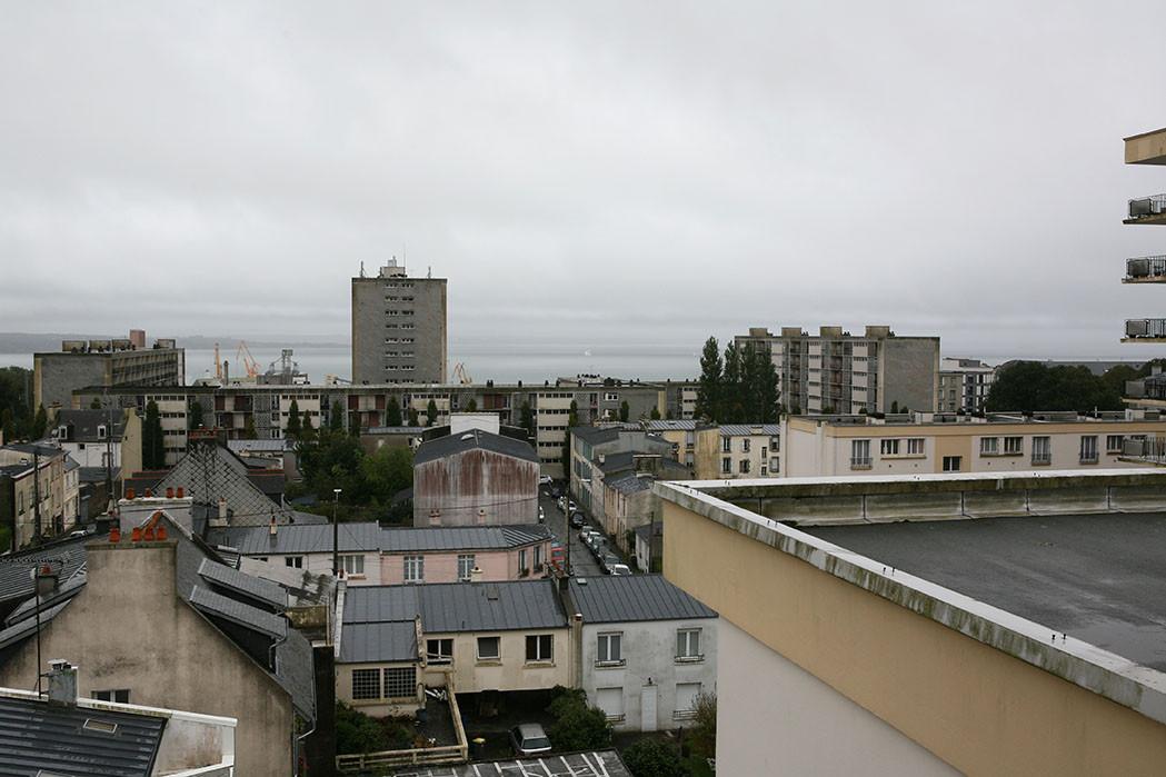 Brest7
