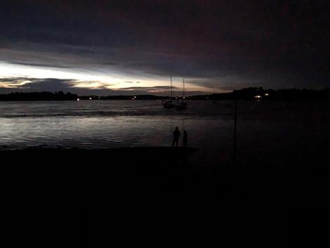 Morbihan1