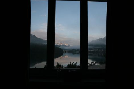 St-Moritz9
