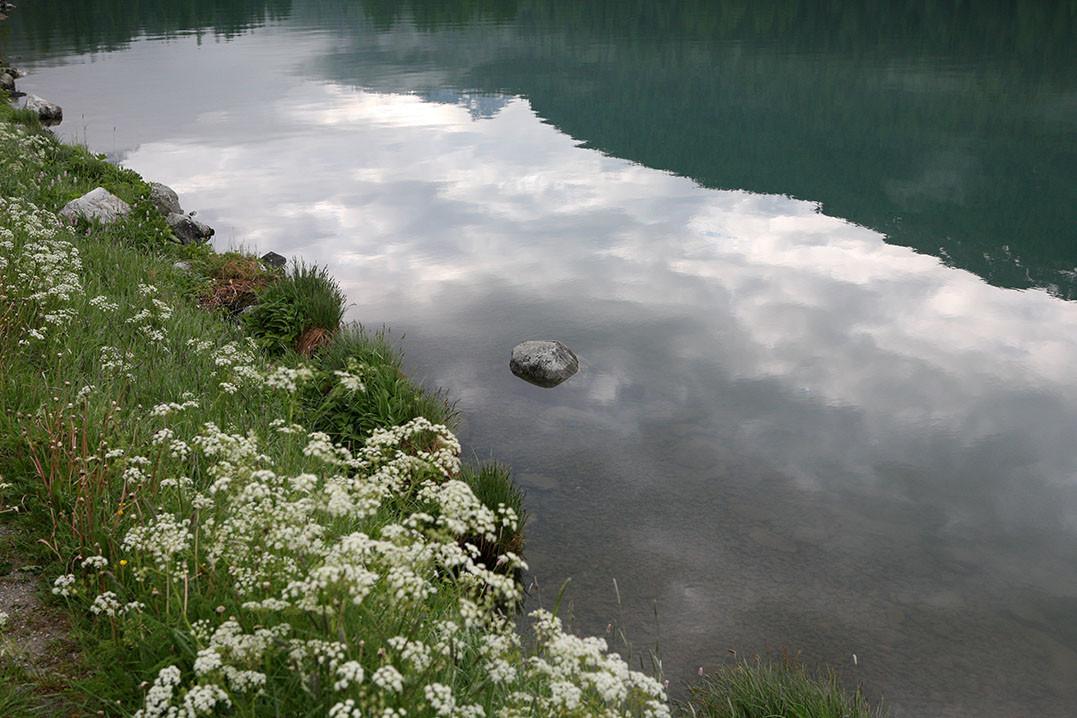 St-Moritz4