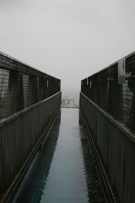 Brest9