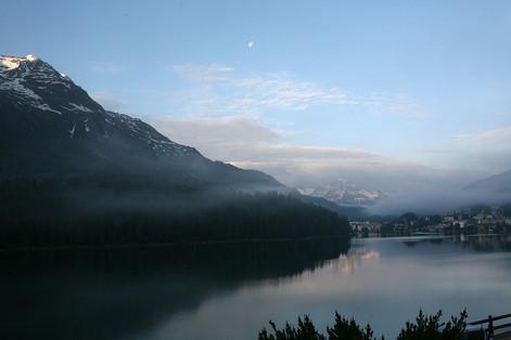 St-Moritz8