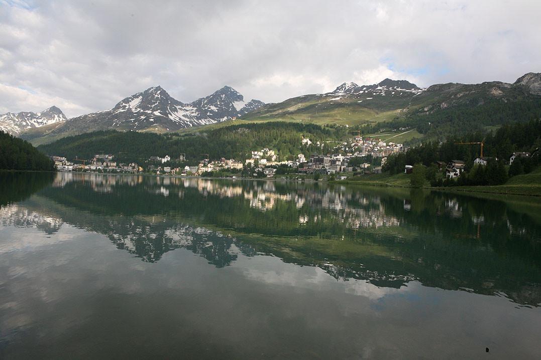 St-Moritz1