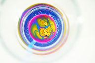 aqbul8.jpg