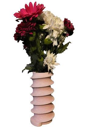 Spirella Vase