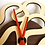 Thumbnail: TimeLine