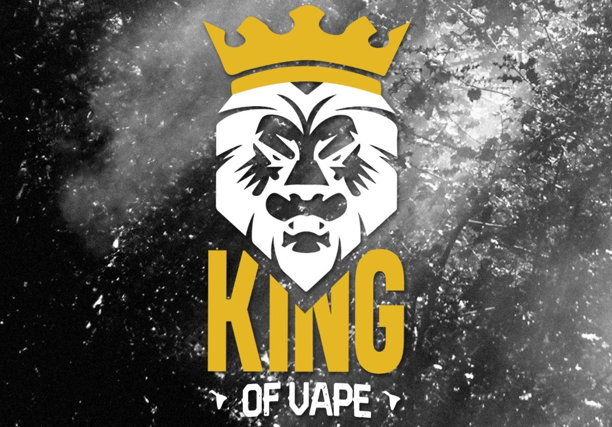 King of Vape
