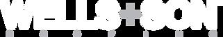W+S_Web_Logo-05.png