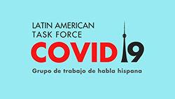 latin-american-task-foce.jpg