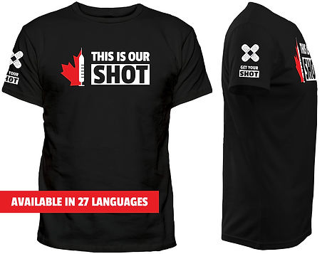 tshirt-available in 27 languages.jpg