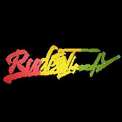 rudethreads.png