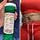 Thumbnail: Prescription: Multi Vita Waist