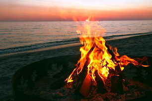 beach-firex_edited_edited.jpg