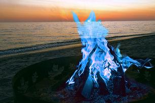 Blue-Fire.jpg