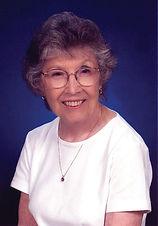 Susan Shoemaker.jpg