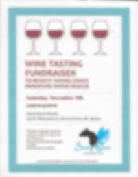 Wine fundrasier 2019.jpg