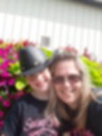 Tammie & Gracelynn 8.17.19b.jpg