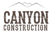 CanyonConstruction-Logo_Final-01.png