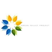 GreenValleyProjectLogo.jpg