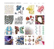 CassandraJonesWebsite.png