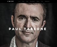 PaulTassone_Web.png
