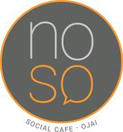 NoSoLogo.png