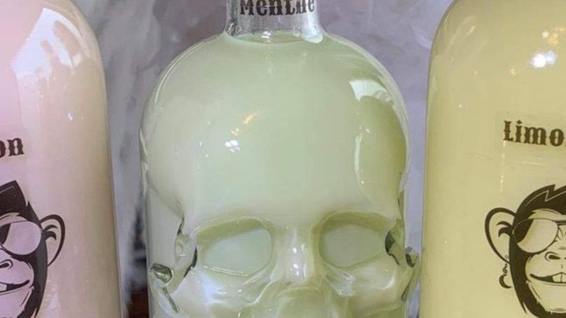 Crâne 20° 50cl Liqueur au choix