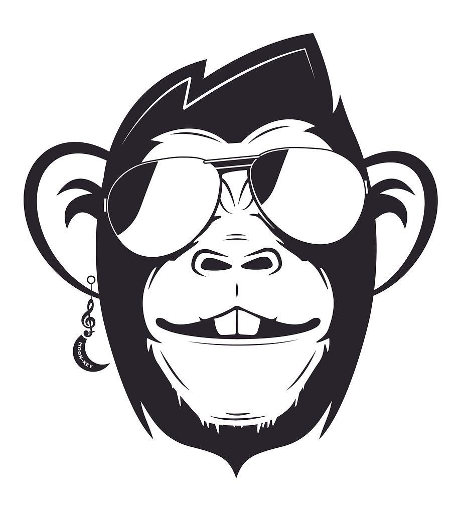 Ice Moonkey - Logo_Plan de travail 1.jpg