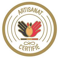 ARTSAN CERTIFIE.png