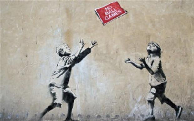 Banksy-No-Ball-Gam_2628840b