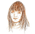 Jessica_edited_edited.png