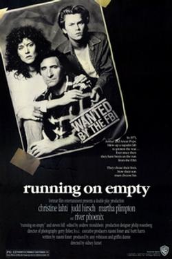 220px-Running_on_Empty_(1988)