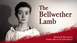 """""""The Bellwether Lamb"""""""