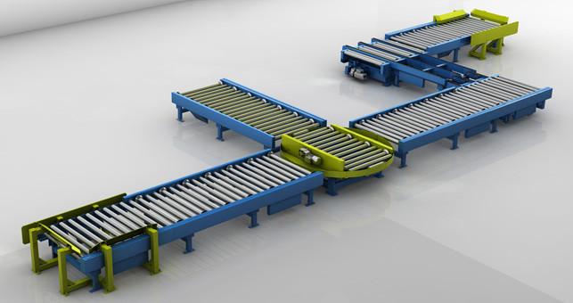 pallet-conveyor-schematic_resized