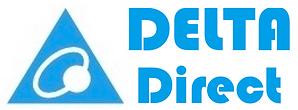 Delta Direct Logo.png