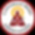 logo2-2015-274x274.png