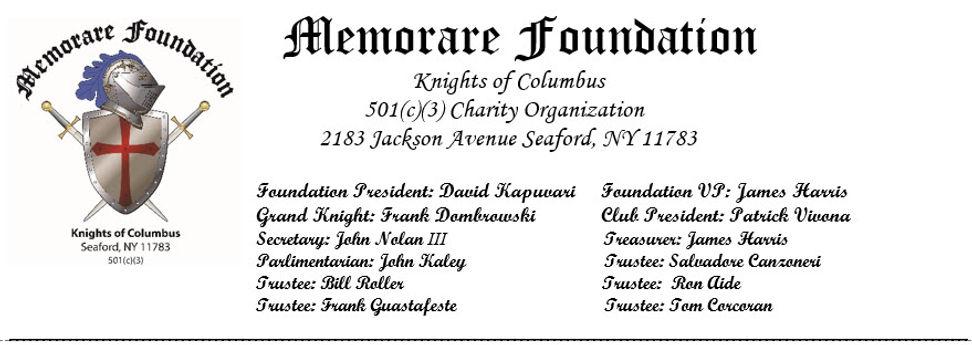 2020 Foundation Head.jpg