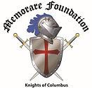 01 Memorare Foundation Knights Logo.jpg