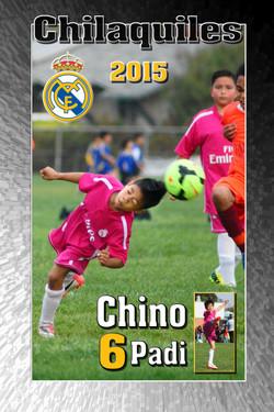 Chino 6.jpg