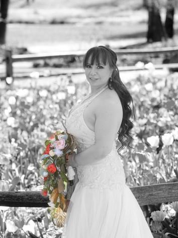 DSC00320 Flower tint.jpg
