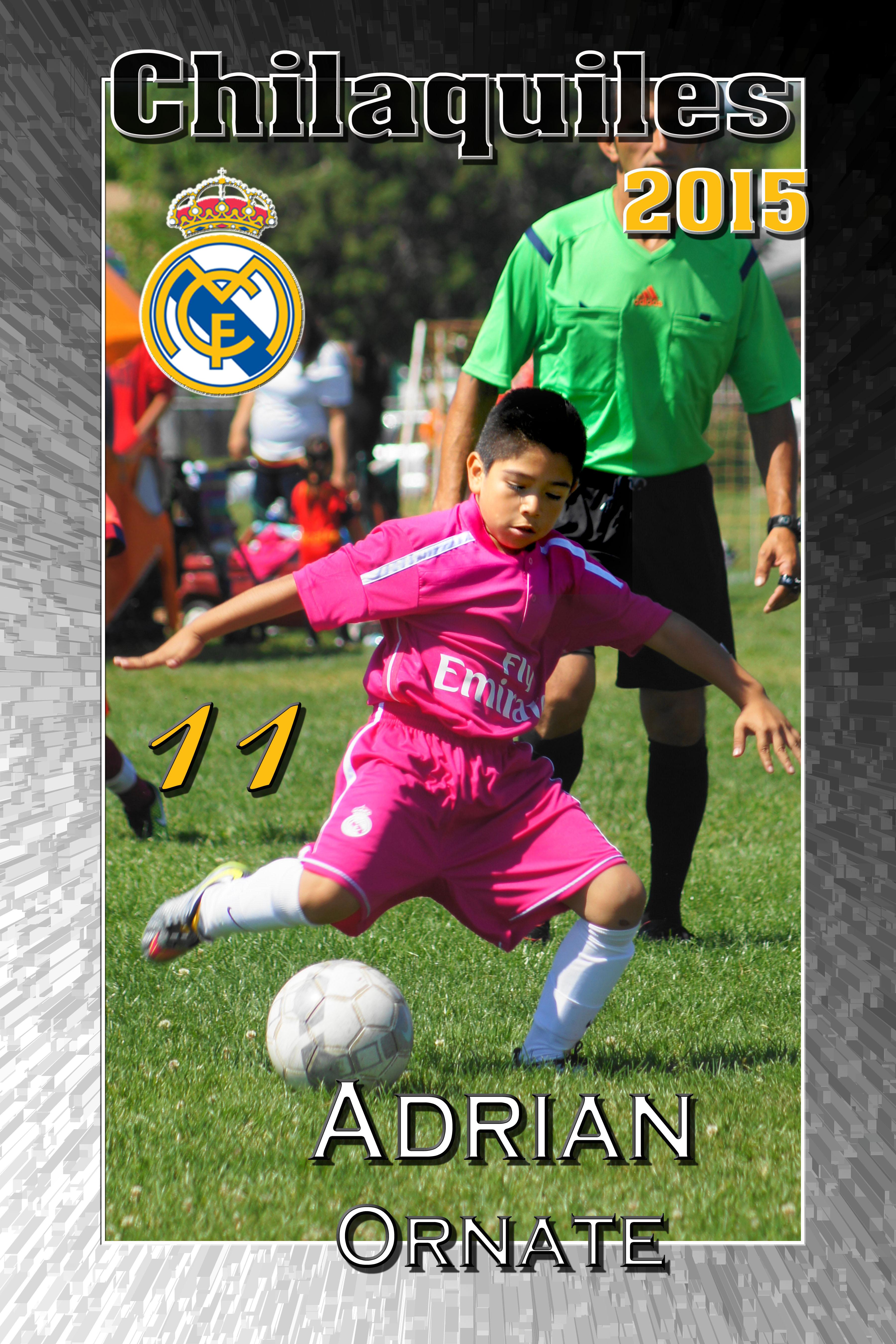 Adrian O 1.jpg