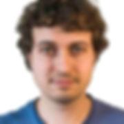 Jaime_Beobide_diseñador_de_stands.jpg