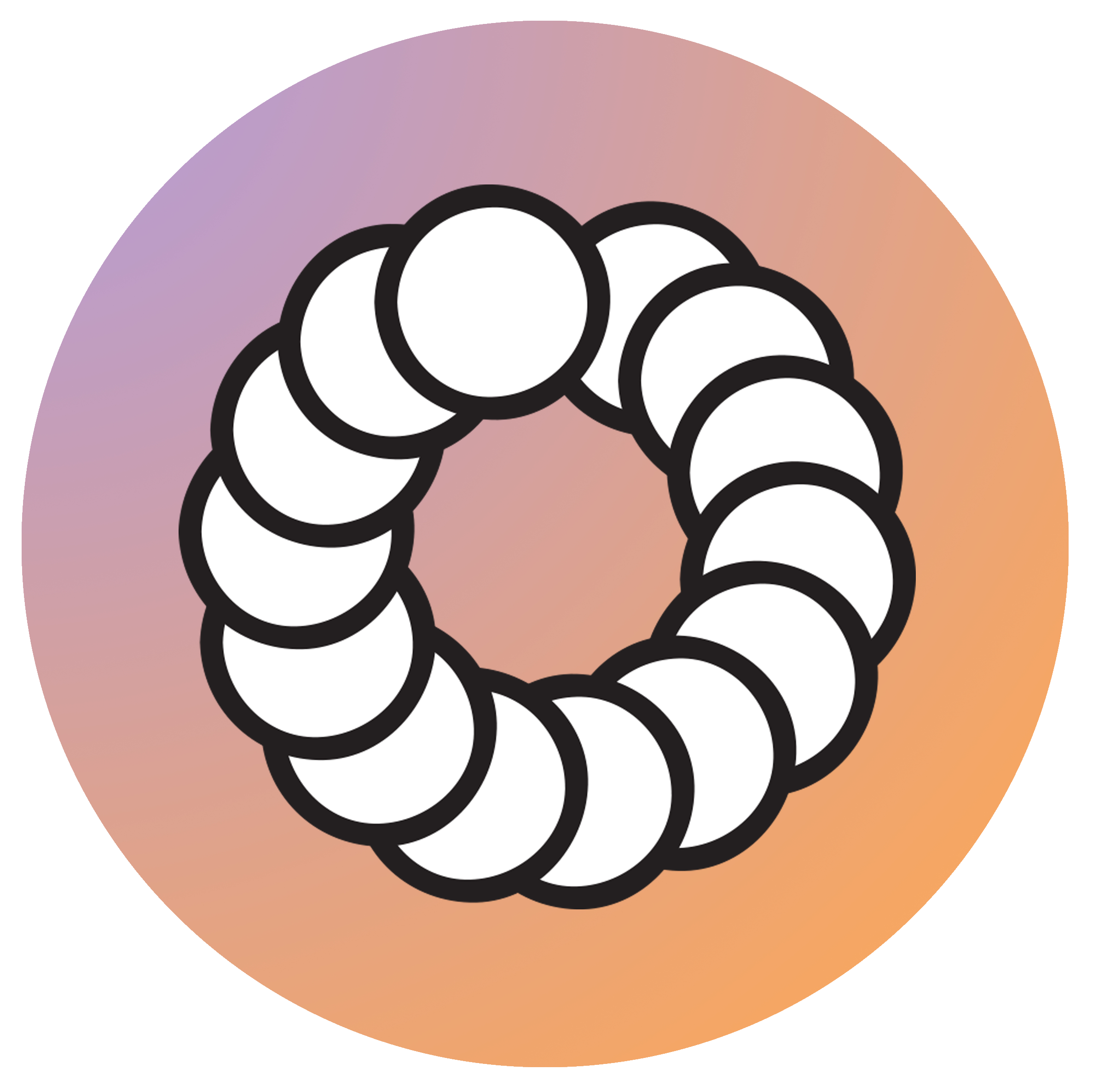 GRADIENT-CIRLCE-WITH-MULTIPLE-CIRCLES.png