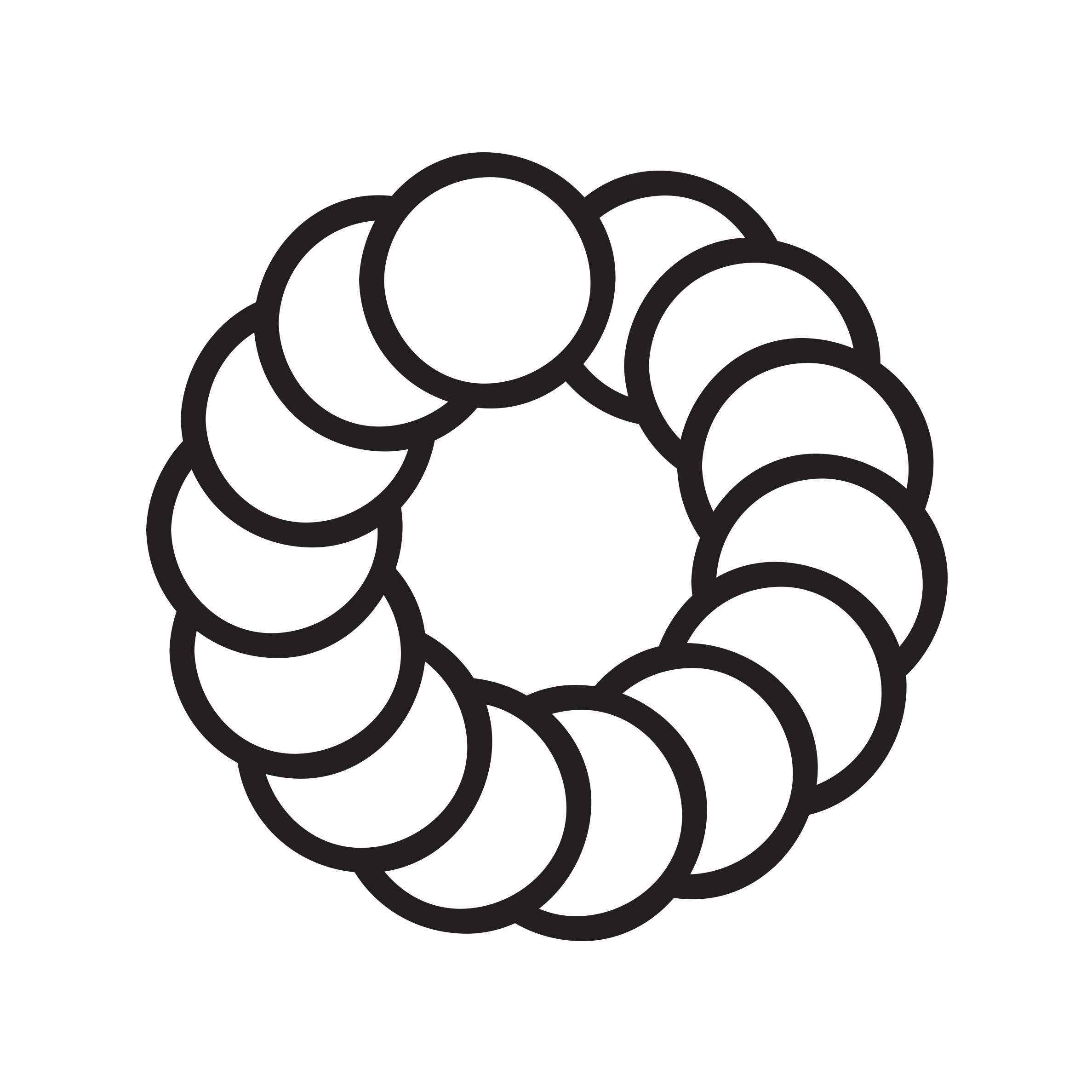 MULTIPLE-CURCLES.png