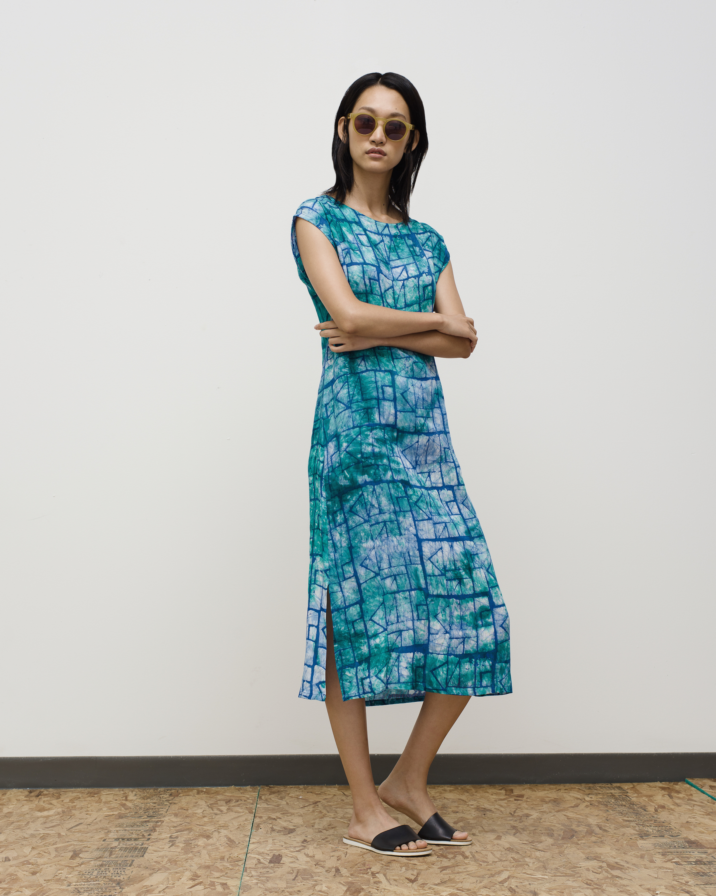 Maena Bou Bou Dress by Osei Duro 135 at Gather&See.jpg