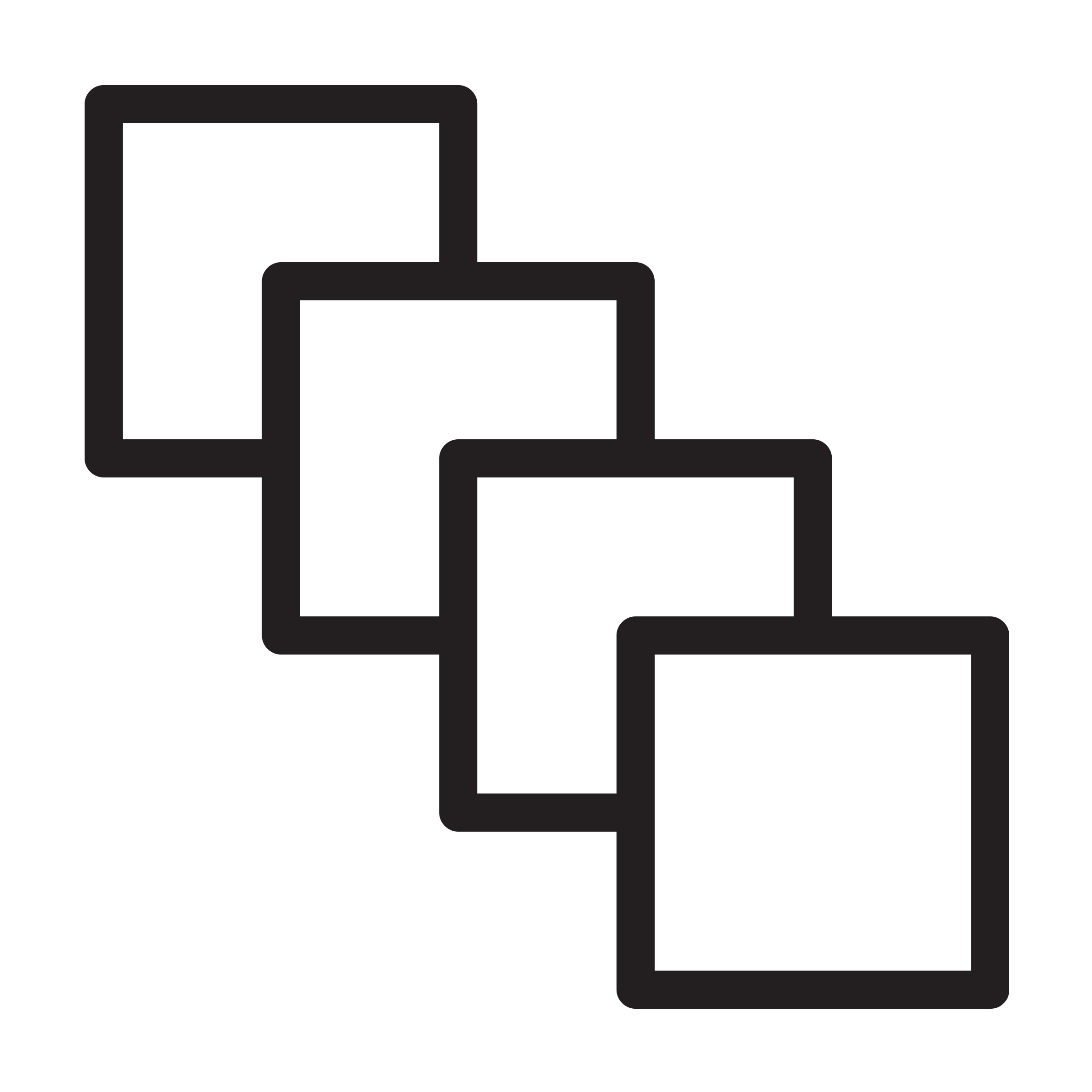 LOTS-OF-SQUARES.png