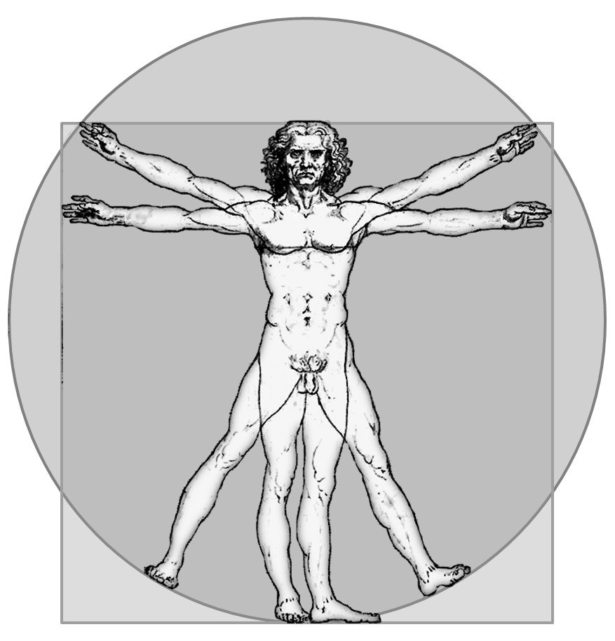 Vitruvian-Icon-Gray.png