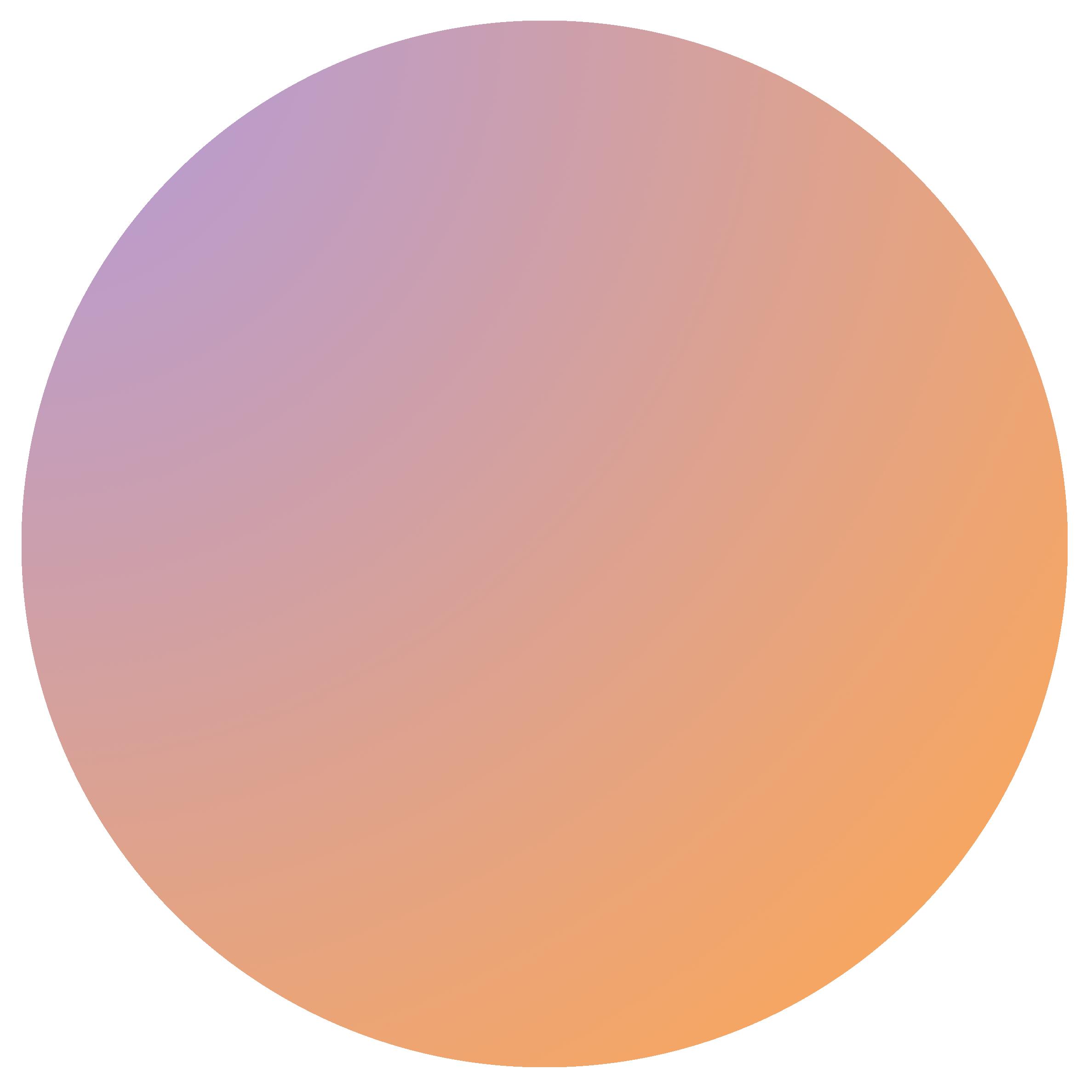 GRADIENT-CIRCLE-.png