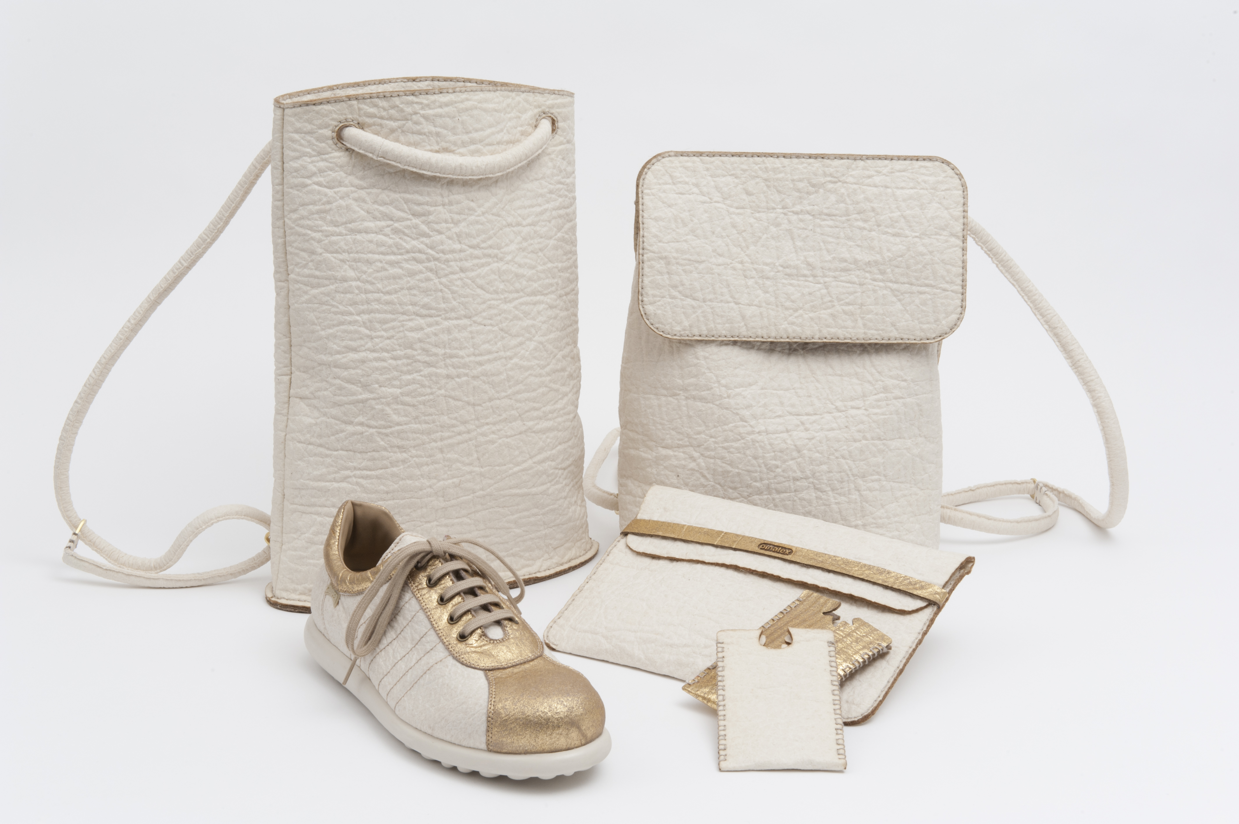 Bags by SmithMatthias Shoe by Camper Phone cases by Dr Carmen Hijosa.jpg