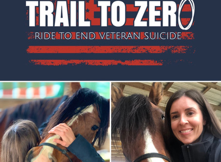 BraveHearts and Trail To Zero